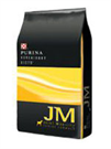 Изображение: Purina (Пурина) Veterinary Diets JM Dog (Суставы) 14 кг