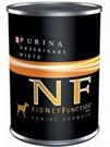 Зоотовары Киев. Собаки.Консервы. Purina (Пурина) Veterinary Diets NF can (Ренал) 400 г