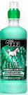 Зоотовары Киев. Zoo-VIP Киев. ZooVip (ЗооВип) Гель охлаждающе-разогревающий 500 мл