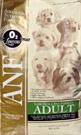 Зоотовары Киев. Собаки.Сухой корм.Щенки ANF. ANF Lamb&Rice (Ягненок) 15 кг