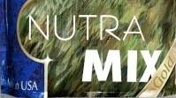 Купить зоотовары Киев. Nutra Mix Gold