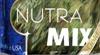 Зоотовары Nutra Mix Gold