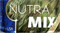 Кошки Nutra Mix Gold Киев