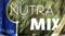 Сухой корм Nutra Mix Gold Киев